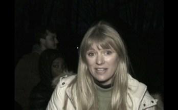 Shelby-Oaks-Paranormal-Paranoids-film-movie-horror-Chris-Stuckmann