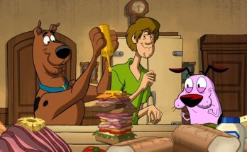 Straight-Outta-Nowhere-Scooby-Doo-Meets-Courage-the-Cowardly-Dog-movie-film-animated-2021