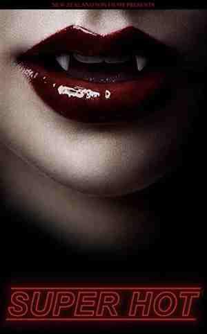 Super-Hot-movie-film-horror-vampires-2021-review-reviews-poster
