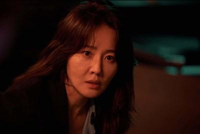 The-Cursed-Dead-Mans-Prey-movie-film-Korean-horror-2021-Ji-won-Uhm