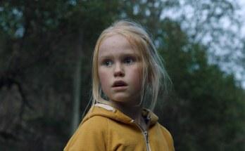 The-Innocents-movie-film-horror-Norwegian-2021-creepy-kid