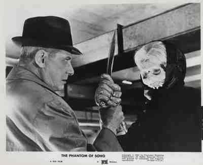 The-Phantom-of-Soho-movie-film-krimi-horror-thriller-review-reviews-2