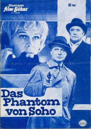 The-Phantom-of-Soho-movie-film-krimi-horror-thriller-review-reviews-4
