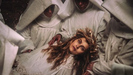 The-Twin-movie-film-horror-young-mother-twins-Finnish-Teresa-Palmer-2021-nuns