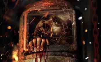 The-Welder-movie-film-horror-Florida-everglades-madman-2021-welders-helmet