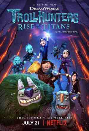 Trollhunters-Rise-of-the-Titans-movie-film-animated-Netflix-review-reviews-poster