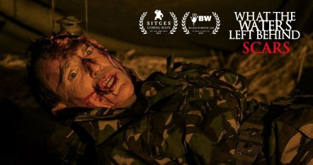 What-the-Waters-Left-Behind-Scars-movie-film-horror-Argentinian-Epecuén-2022