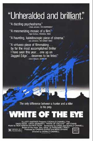 White-of-the-Eye-movie-film-psycho-thriller-1987-review-reviews-poster