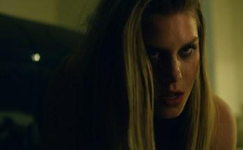 Wired-Shut-movie-film-thriller-2021-Natalie-Sharp