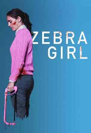 Zebra-Girl-movie-film-mystery-thriller-British-2021-Sarah-Roy-poster