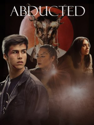 abducted-movie-film-thriller-2021-poster