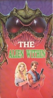 evil-spawn-movie-fil-1987-monster-review-reviews-the-alien-within