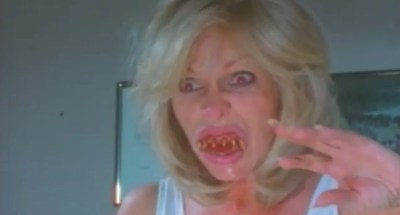evil-spawn-movie-film-horror-bobbie-bresee-review-reviews