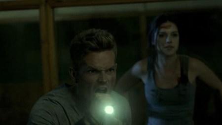 last-ones-out-movie-film-2015-horror-zombies-south-african-review-reviews-shudder-greg-kriek-christia-visser