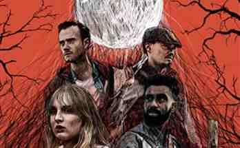 Are-We-Monsters-movie-film-horror-werewolves-British-2021-poster