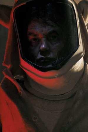 Astro-Loco-movie-film-comedy-sci-fi-2021-David-Argue