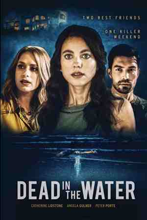 Dead-in-the-Water-movie-film-thriller-psycho-2021-Lifetime-review-reviews-poster