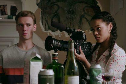 Followers-movie-film-horror-haunting-2021-British-review-reviews