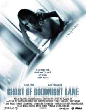 Ghost-of-Goodnight-Lane-movie-film-comedic-horror-2014-review-reviews-poster-1