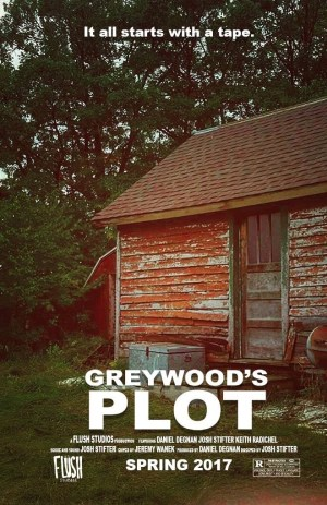 Greywoods-Plot-movie-film-horror-indie-review-reviews-2019-poster
