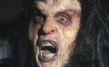 Howling-VI-The-Freaks-movie-film-horror-werewolf-vampire-1991-review-reviews-Brendan-Hughes