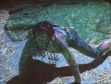 Howling-VI-The-Freaks-movie-film-horror-werewolf-vampire-1991-review-reviews-alligator-boy-1