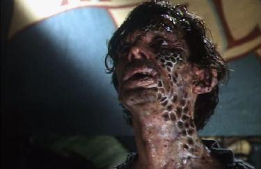Howling-VI-The-Freaks-movie-film-horror-werewolf-vampire-1991-review-reviews-alligator-boy-2