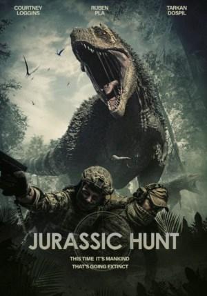 Jurassic-Hunt-movie-film-action-horror-dinosaurs-2021-poster