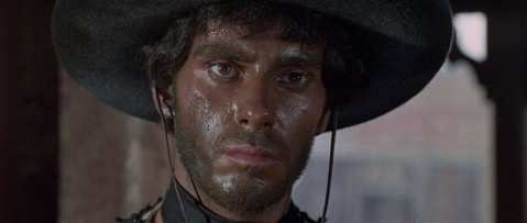 My-Name-is-Pecos-movie-film-1966-review-reviews-Robert-Woods