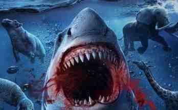 Noahs-Shark-movie-film-horror-Mark-Polonia-2021-Wild-Eye-Releasing-poster-detail