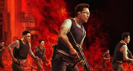 Raging-Fire-Donnie-Yen-movie-film-2021-Hong-Kong-action-thriller-review-reviews-1