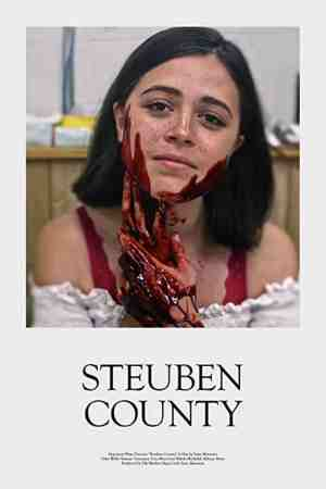 Steuben-County-movie-film-horror-thriller-2020-review-reviews-poster