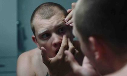 Teddy-movie-film-comedy-horror-French-2020-review-reviews-Anthony-Bajon