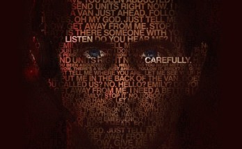 The-Guilty-movie-film-thriller-dispatch-call-kidnapped-Jake-Gyllenhaal-2021-poster