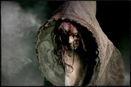 The-Wicked-movie-film-horror-2013-review-reviews-witch