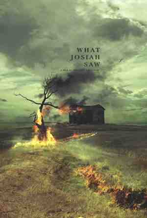 What-Josiah-Saw-movie-film-horror-drama-2021-review-reviews-poster