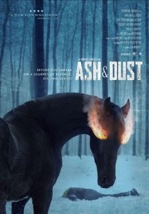 ash-and-bone-movie-film-dark-crime-thriller-2021-poster-horse-with-burning-eyes