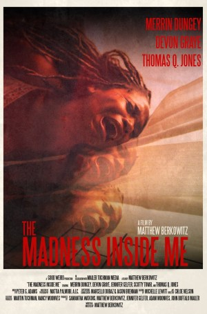 the-madness-inside-me-movie-film-2021-Merrin-Dungey-poster