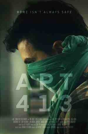 Apartment-413-movie-film-psychological-thriller-2019-review-reviews-2
