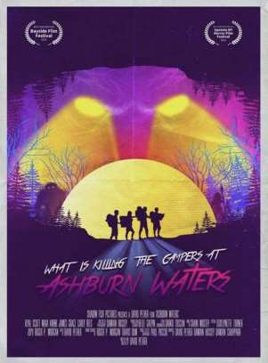 Ashburn-Waters-movie-film-horror-demon-Australian-2019-poster-2