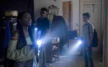 Black-as-Night-movie-film-horror-vampires-Blumhouse-Amazon-2021-Asja-Cooper
