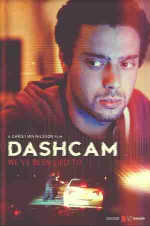 Dashcam-movie-film-psychological-thriller-2021-Eric-Tabach-Christian-Nilsson-poster