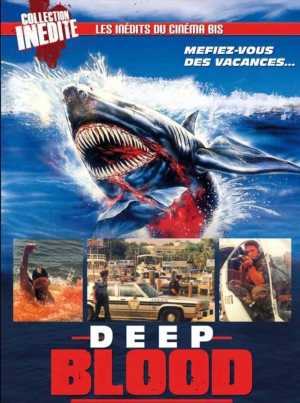 Deep-Blood-movie-film-action-horror-Italian-1990-review-reviews-2