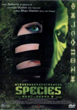 Endangered-Species-Earth-Alien-Invasion-movie-film-sci-fi-action-horror-2002-review-reviews-2