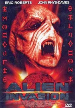 Endangered-Species-Earth-Alien-Invasion-movie-film-sci-fi-action-horror-2002-review-reviews-3