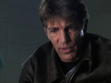 Endangered-Species-Earth-Alien-Invasion-movie-film-sci-fi-action-horror-2002-review-reviews-Eric-Roberts