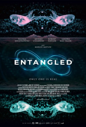 Entangled-movie-film-sci-fi-quantum-physics-parallel-existence-2019-review-reviews