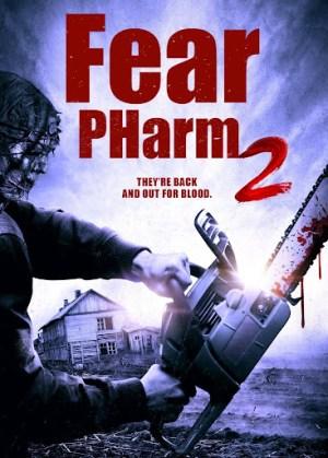 Fear-PHarm-2-movie-film-horror-skin-cream-2021-poster