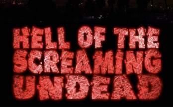 Hell-of-the-Screaming-Dead-movie-film-horror-zombies-2021-Dustin-Ferguson-poster-detail