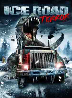 Ice-Road-Terror-movie-film-monster-2011-Syfy-review-reviews-1
